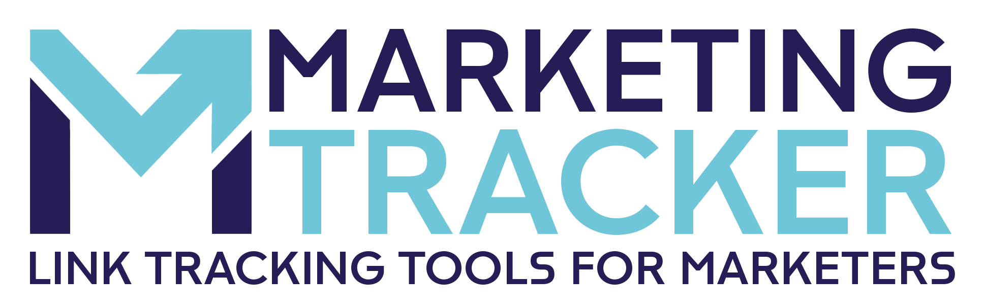 Marketing Tracker - Professional link tracking tools for marketers